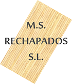 MS Rechapados